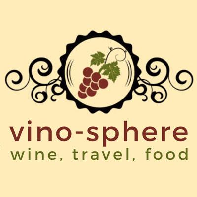 Vino-Sphere: Cross Border Cooperation